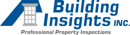 building Insights logo