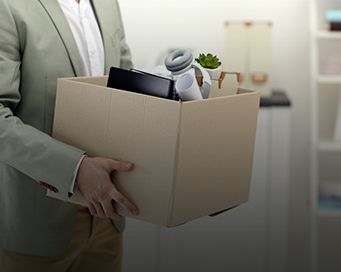 Employee Relocation Home Inspections