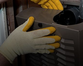 Investigative Home Inspection Services